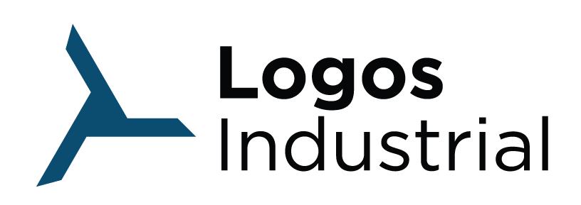 Logos Industrial