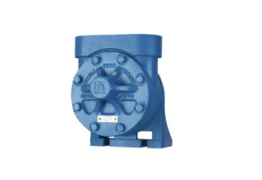 Tuthill® C Pumps