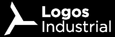logo_wh_big